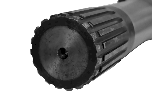 Semi Shaft Fiat Allis 2040856 on internet