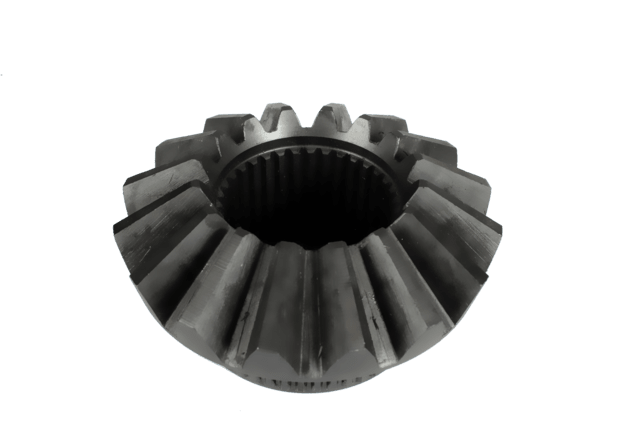 Differential Planetary Gear Case 8603267 - Evolutec