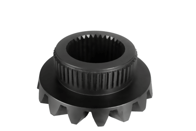 Differential Planetary Gear Case 8603267 - buy online