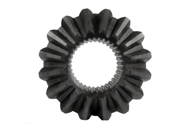Differential Planetary Gear Case 8603267