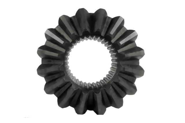 Differential Planetary Gear Case 4061310129
