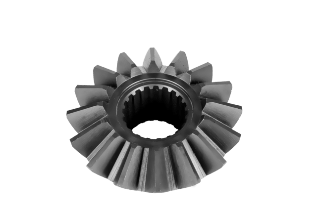 Differential Planetary Gear Case E95047