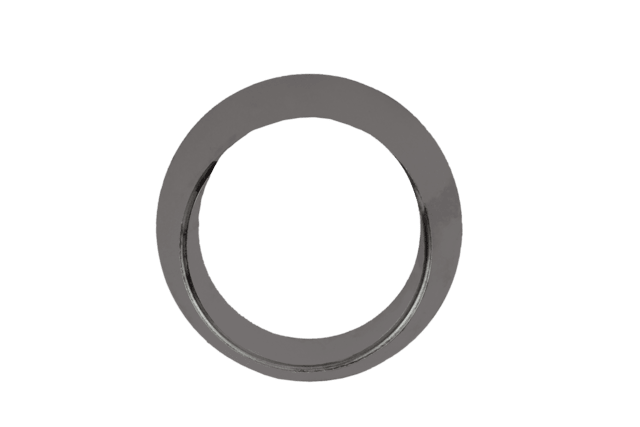 Differential Washer Case 8603251 - buy online