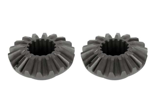 Differential Planetary Gear Case D56359 - Evolutec