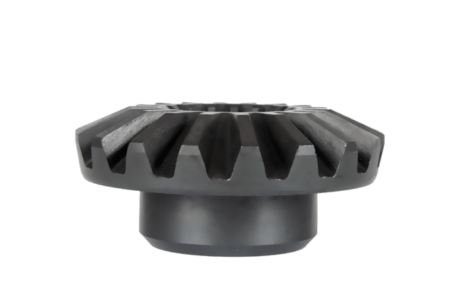 Differential Planetary Gear Case D56359 - buy online