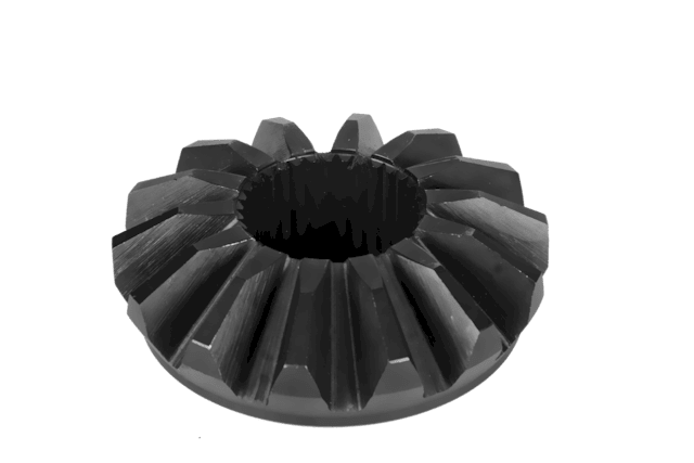 Differential Planetary Gear Case 146012A1