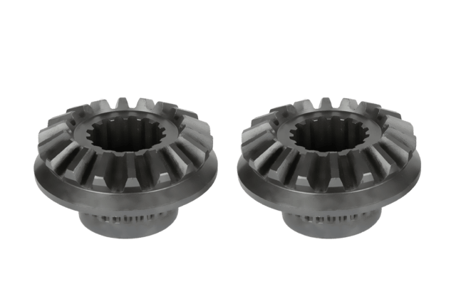 Differential Planetary Gear Case 148907A1 - Evolutec