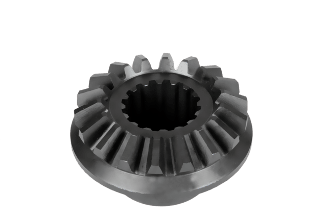 Differential Planetary Gear Case 148907A1