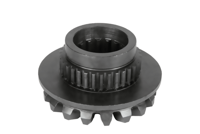 Differential Planetary Gear Case 148907A1 - buy online