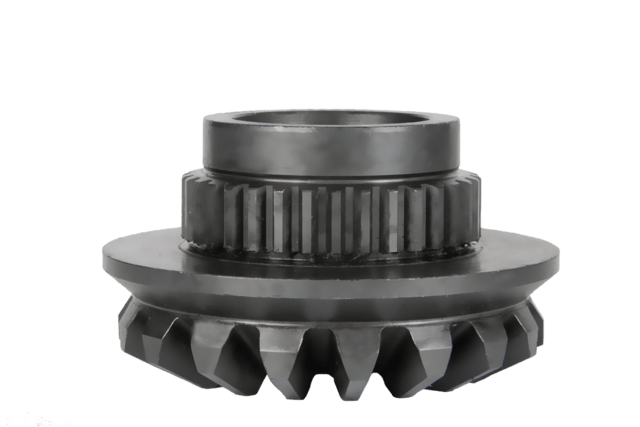 Differential Planetary Gear Case 148907A1 on internet