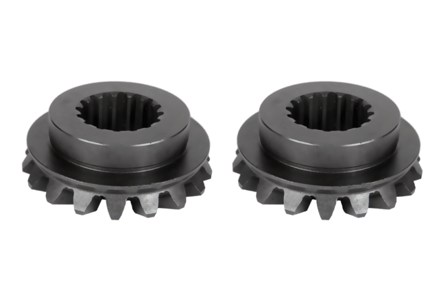 Differential Planetary Gear Case 148972A1 - Evolutec