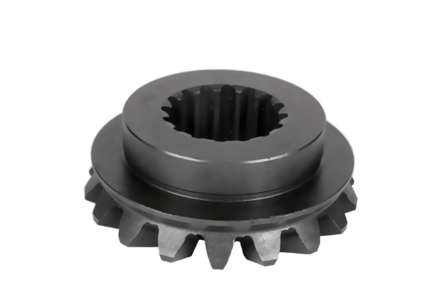 Differential Planetary Gear Case 148972A1