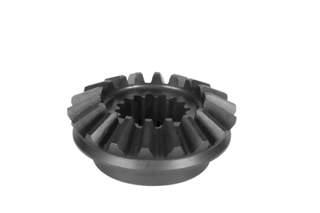 Differential Planetary Gear Case 148972A1 - buy online