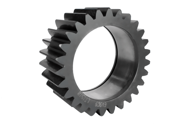 Gear with Bearing Case 84139055 on internet