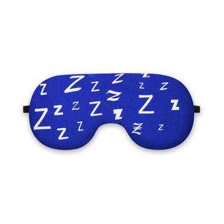 Máscara | Zzz Malha