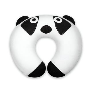 Suporte para Pescoço Infantil   Panda