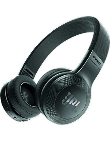 JBL Headphones E45BT On-Ear Wireless
