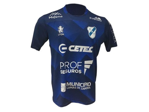 Independiente RM Camiseta Titular 2019