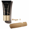 Base Skin Perfection Eudora - Bege 1