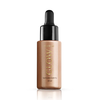 Iluminador Gold Fix Eudora Glow 30ml