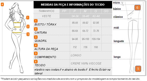 20f367ae5 MACACÃO AZUL MARINHO - Comprar em Luiza Villeroy