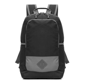 Mochila All Week | TAHG - T-ShirtCompany