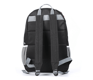 Mochila Point | Slazenger en internet