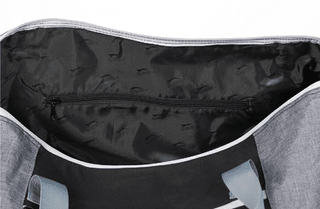 Bolso Drop | Slazenger - T-ShirtCompany