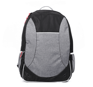 Mochila Point | Slazenger