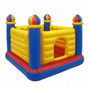 Castillo Saltarín Pelotero Inflable Intex ( 48259)