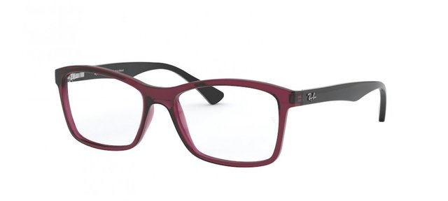 ray ban rb 7095l 5655