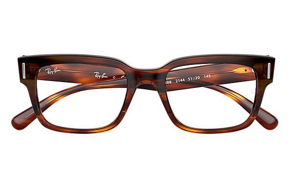 ray ban rb 5388 2144 - comprar online