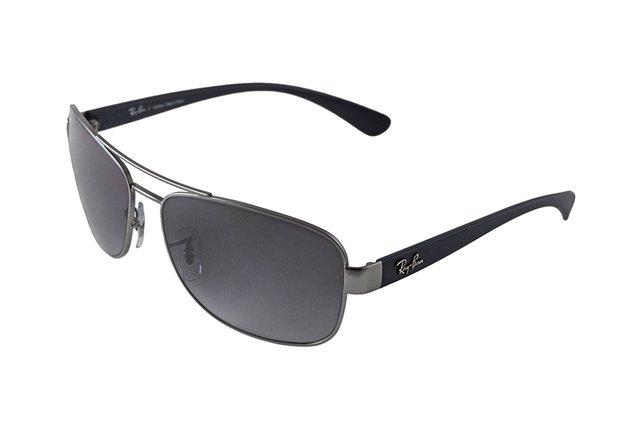 d9d9d8ca5ba6b ... Óculos de Sol Ray Ban RB 3518L 029 8G - Óptica Mezzon ...