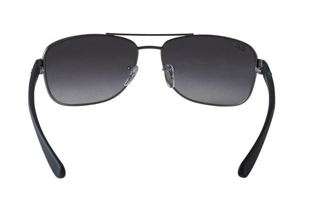 204720f6d0aa6 Óculos de Sol Ray Ban RB 3518L 029 8G