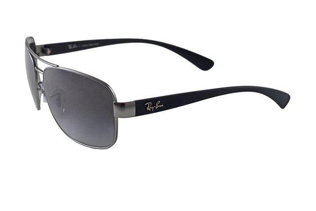 22afba003ca5c ... Óculos de Sol Ray Ban RB 3518L 029 8G - loja online ...