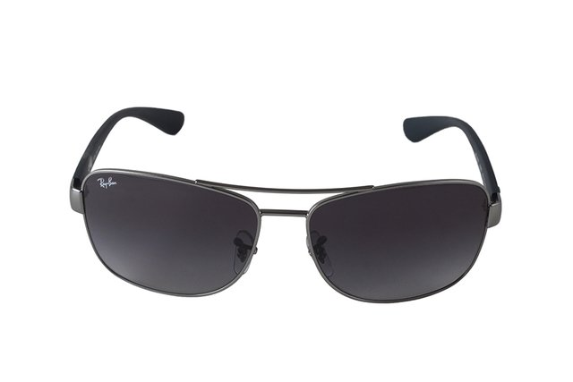 01b3eda277d7d Óculos de Sol Ray Ban RB 3518L 029 8G