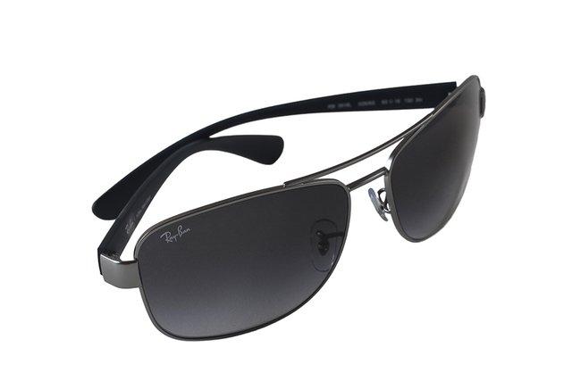 02a7eb38d1761 ... Óculos de Sol Ray Ban RB 3518L 029 8G na internet ...