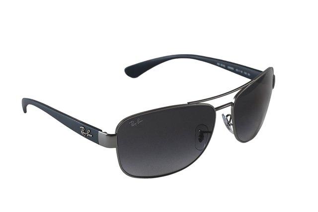 957c3746be361 ... Óculos de Sol Ray Ban RB 3518L 029 8G - comprar online ...