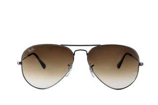 6089b04bb2231 Óculos de Sol Ray Ban Aviator RB 3025L 004 51 - comprar online