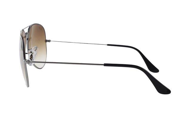 8d4369b13fb51 Óculos de Sol Ray Ban Aviator RB 3025L 004 51