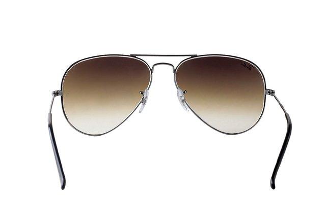 98865197b0c69 ... Óculos de Sol Ray Ban Aviator RB 3025L 004 51 - comprar online