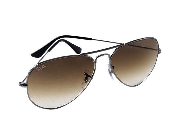 b403319bb7898 ... comprar online  Óculos de Sol Ray Ban Aviator RB 3025L 004 51 na  internet ...