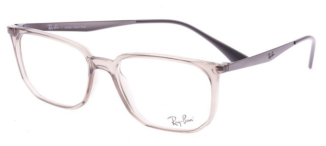 ray ban rb 7175l 5982