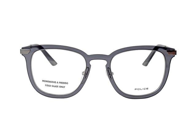 Comprar Óculos de Grau em Óptica Mezzon   Filtrado por Mais Vendidos 0108aedc52
