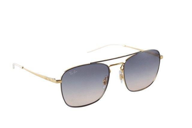dd5e97a0dded9 ... Óculos de Sol Ray Ban Blaze RB 3588 9063 L9 - loja online ...