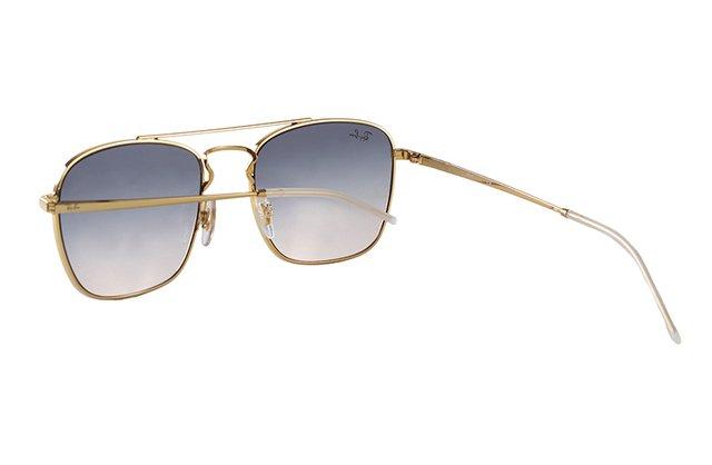 526bdd2837027 ... Óculos de Sol Ray Ban Blaze RB 3588 9063 L9 - comprar online