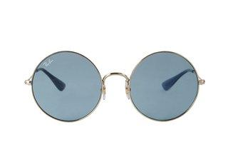 85f5ab078ff34 Óculos de Sol Ray Ban Ja-Jo RB 3592 001 F7 - comprar online