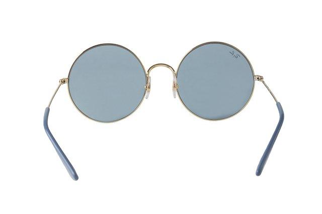 8d57ec869c404 ... comprar online  Óculos de Sol Ray Ban Ja-Jo RB 3592 001 F7 na internet