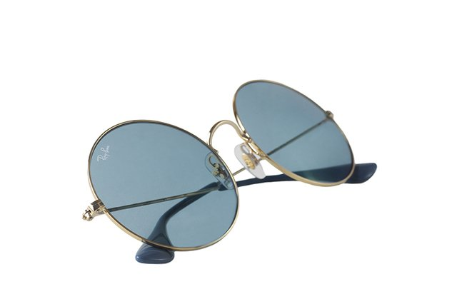2c27b81620483 ... online  Imagem do Óculos de Sol Ray Ban Ja-Jo RB 3592 001 F7 ...