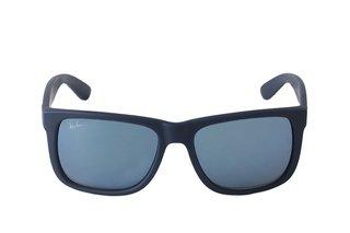 6e8f059338967 Óculos de Sol Ray Ban Justin RB 4165L 620955 - comprar online